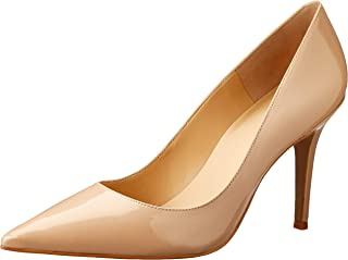 Nina Armando Women's Leah Stiletto Heel