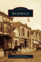 Best sandwich historical society Reviews
