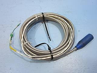 Bently Nevada 106765-07 Vibration Sensor Probe Proximity Cable 10676507 PLC