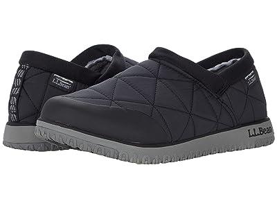 L.L.Bean Ultralight Primaloft Waterproof Slip-On