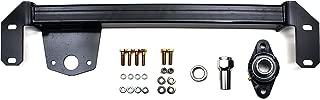 Best dodge ram 1500 steering box Reviews