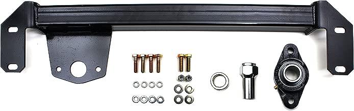 New ESS-100 Steering Gear Box Stabilizer Bar / 94-02 Dodge Ram 1500, 2500, 3500, 4 x 4 both gasoline and diesel models