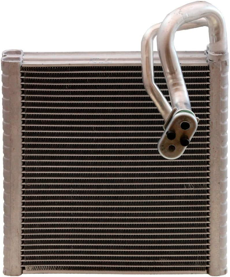 For Mercedes-Benz Sprinter 2021 new 2500 3500 Evaporator 2010 Don't miss the campaign 14 12 11 13