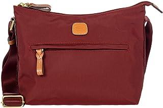 X-Bag Schultertasche