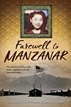 the farewell book