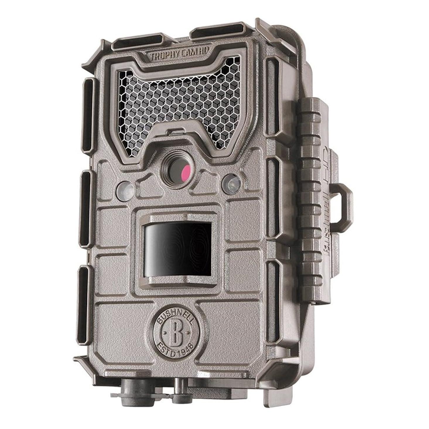 セットするデコードするサイズ屋外型センサーカメラ トロフィーカムXLT20MP ローグロー【人感センサー内蔵監視カメラ】【防水トレイルカメラ】ブッシュネル【日本正規品】保証付