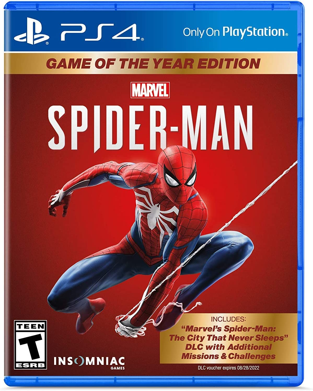 Spider-man Cover Art