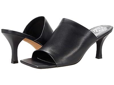 Vince Camuto Arlinala (Black) High Heels
