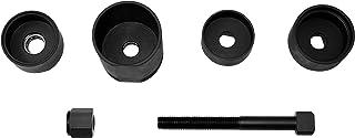 CTA Tools 8692 Bushing Remover/Installer Kit