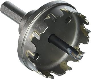 MAKITA P-64571 P-64571-Corona unicut para mamposteria Negro plastico y Madera 68x60 mm
