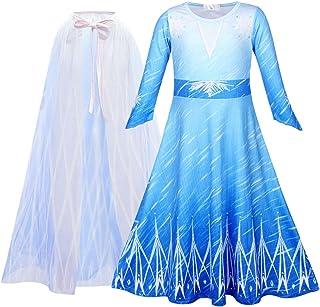 Amazon.es: 2 años - Vestidos / Niña: Ropa