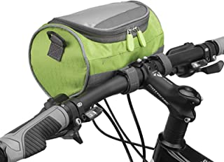Cycling Phone Pouch