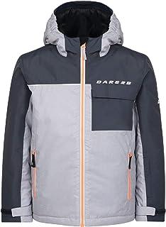 Dare 2b pour Homme Slalom Respirant Ski Veste imperm/éable isol/ée XXL