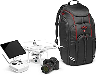 Manfrotto MFMBBP-D1 - Mochila Profesional para Drones dji