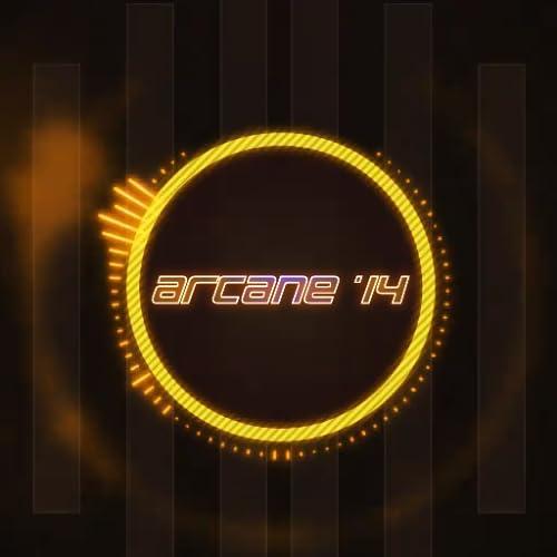 ARCANE'14