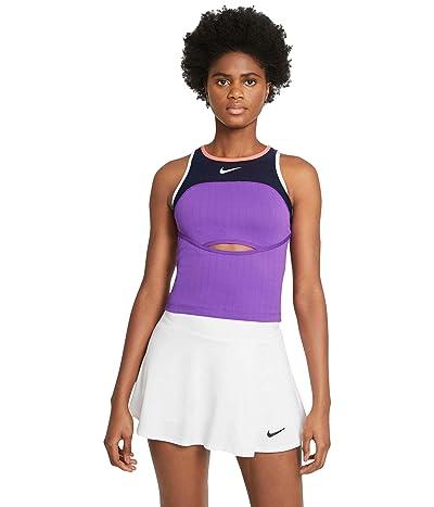 Nike NikeCourt Slam Tank NT MB