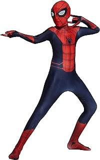 Best spiderman adult suit Reviews