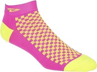 DEFEET Speede Socks