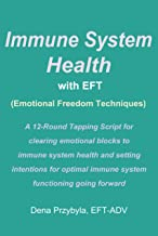 tapping for immune system