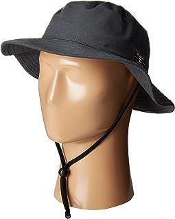 Billabong - Submersible Safari Hat