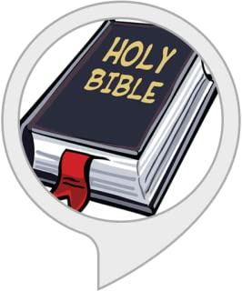 Holy Bible Trivia