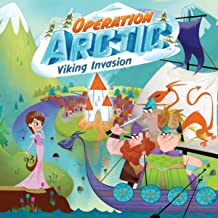 Best pirate vbs songs Reviews