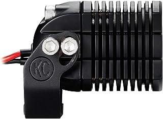 KC HiLiTES 1269 FLEX 10W Single LED Light