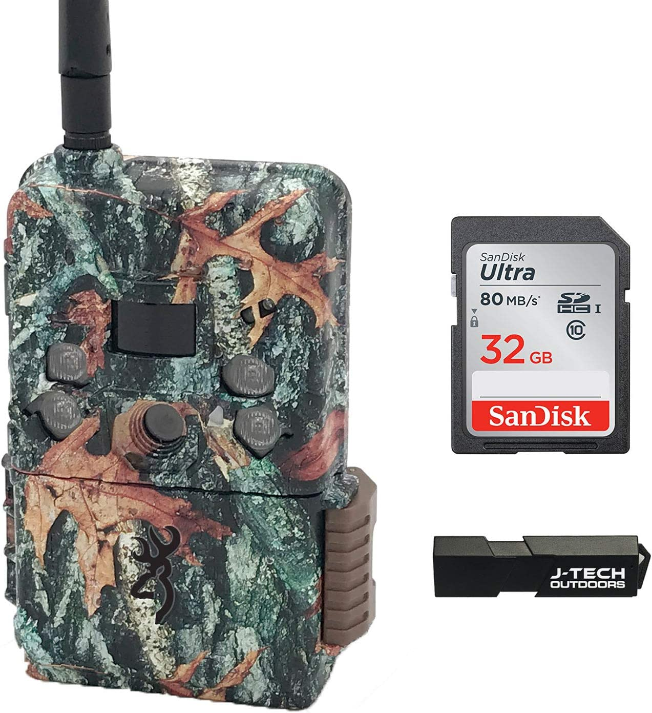 Browning Defender Spring new work Wireless Pro Scout Luxury goods Trail Camera Cellular Game