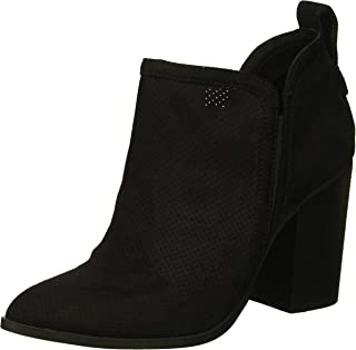 Madden Girl Women's Miragee Ankle Boot