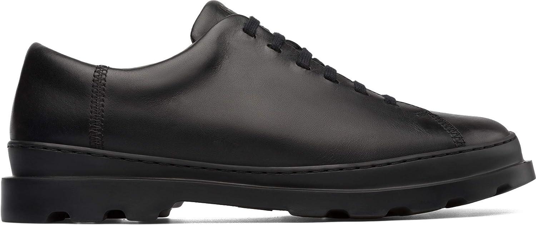 Camper Brutus Brutus Brutus K100245 -004 Person med tillfälliga skor  säljer bra över hela världen