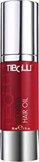 Tibolli Desired Hair Smoothing and Styling Oil 1Oz