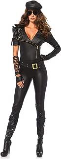 Best easy biker costume Reviews