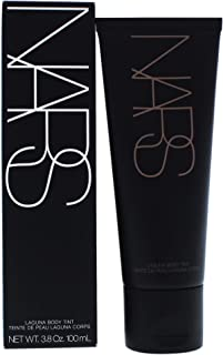 Best nars body tint Reviews