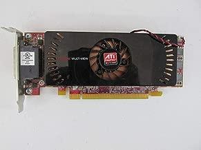 ATI FirePro 2450 Multi-View 512 MB PCI-Express Video Card