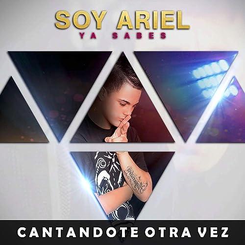 Vestida Y Alborotada By Soy Ariel Ya Sabés On Amazon Music
