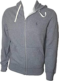 39effcd4b11 Amazon.com  Polo Ralph Lauren - Fashion Hoodies   Sweatshirts ...