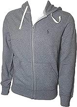 Polo Ralph Lauren Big & Tall Athletic Fleece Hoodie