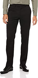 Ben Sherman Men's The Henry Suit Trouser