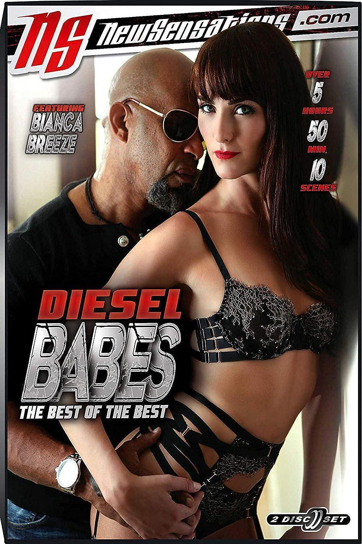 Diesel pics shane Shane Diesel