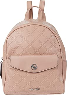 Miwa Backpack