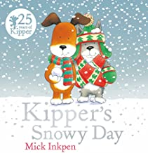 Best kipper snowy day Reviews