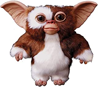 Trick Or Treat Studios Gremlins Gizmo Stripe Hand Puppets Costume Prop