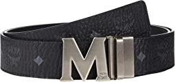 Claus Reversible Belt
