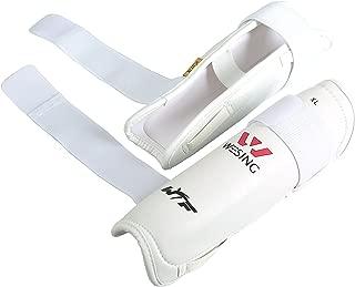 Best taekwondo arm guards Reviews