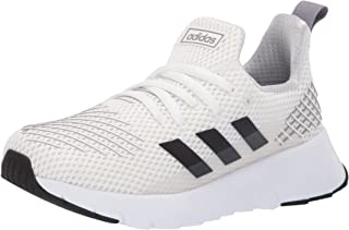 adidas Unisex-Child Boys Girls - Ozweego Run