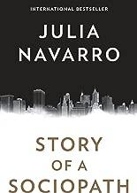 Best story of a sociopath a novel Reviews