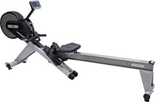 TA Sports Rower - CRW800