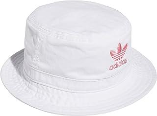 adidas Stacked Forum Bucket Hat
