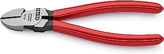 KNIPEX 70 01 160 SBA Diagonal Cutters