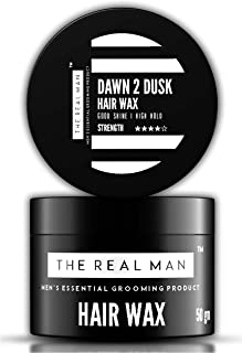 Best dusk hair products Reviews